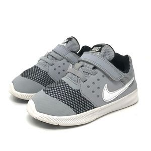 Toddler Nike Sneakers | Nike Downshifter 7 Size 8c